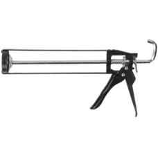 Пистолет для герметика скелетные серия МАСТЕР Зубр 06630