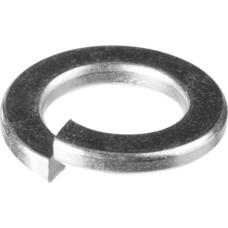 Шайбы пружинные DIN 127, пакет, серия «ЭКСПЕРТ» Зубр 4-303856-20