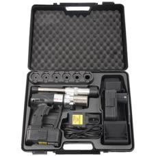 Пресс-инструмент электрический Зубр 51615