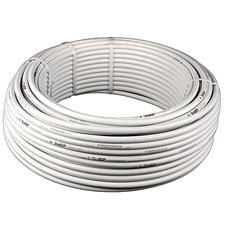 Трубы металлопластиковые, серия «ШиреФит» Зубр 51455-20