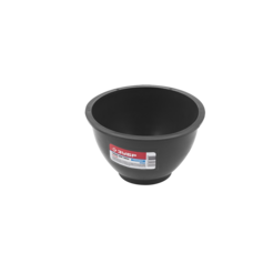 Чашка для гипса серия ПРОФЕССИОНАЛ Зубр 06080