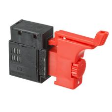 Выключатель FA2-4/1 BEK 4(4)A 250V~ 5E4 ЗУБР V000-000-677