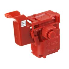 Выключатель FA2-6/1BЕ 6(6)A 250V~ 5E4 ЗУБР U351-800-068