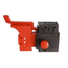 Выключатель переменного тока ЗУБР U502-780-001