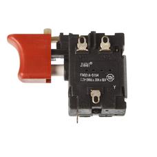 Выключатель постоянного тока ЗУБР U561-108-014