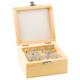 Наборы алмазных отрезных мини-кругов