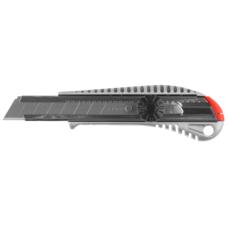 Ножи с сегментированными лезвиями ЗУБР 09172 серия «ПРОФЕССИОНАЛ»